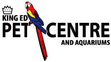 King Ed Pet Centre and Aquariums